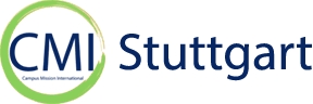blog.cmi-stuttgart